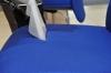Giluminis minkštų baldų valymas plovimas