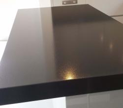 Marmuro, granito stalviršių atnaujinimas